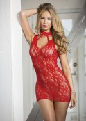 Image for HOT-90393RED