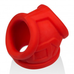 Image for OX-S3026-RED