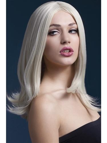 Sophia Wig - Blonde