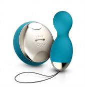Image for LELO-7540